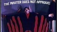 A few of you may know of Manos: The Hands of Fate but I know many do not. This movie has the high distinction of being one of the best […]