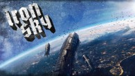 Iron Sky from @energia films is a movie that has been on my radar for a few years but is nearing its release. It tells the story of an alternate […]
