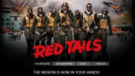 Red Tails is the new action drama from LucasFilm that revisits the story of the Tuskegee Airmen, the first African American combat fighter pilot squad in WWII. The story looks […]