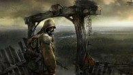 "The first S.T.A.L.K.E.R. game released in 2007 was a breath of fresh… radiated air in a sea of ""Been there done that"" shooters and was a modest hit for GSC […]"