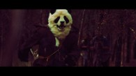 This trailer is a must see. Be sure to stick through the whole thing as it gets really awesome near the end. Wastelander Panda is a concept trailer/short created by […]